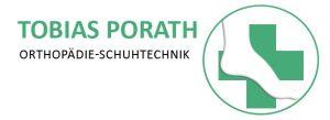 Orthopdie Schuhtechnik Tobias Porath